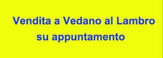 Banner_appuntamento