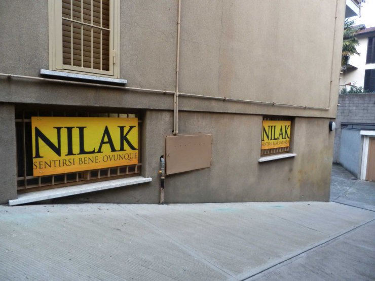 Nialk